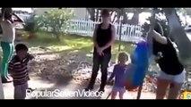 En Komik Videolar - Kaza Videoları - Dünyanın En salak İnsanları [DERLEME]