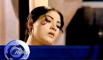_Duet_ Teray Bina Yoon GhaRiyaan Beetein - Noor Jehan & Masood Rana - Film Aansoo_1-PAKISTANI PUNJABI URDU-HD