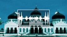 Allah Allah Nabi Ka Gharana - Tufail Ahmed Qadri _ New Naat 2015 _ Naats of Pakistan
