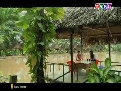 Ong Trum Tap 39 Full HD Xem Phim Ong Trum Tap 39 O