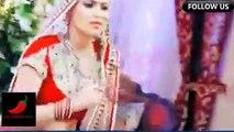 Meri Aashiqui Tumse Hi Milan-SEX-with Ishani on Wedding Night 24th October 2015