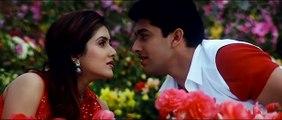 Jab Tujhe Maine Dekha Nahi Tha HD 720P - Aftab KHAN