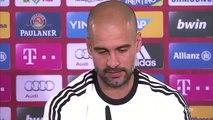 Lewandowski Goal - Bayern Munich vs 1.FC Köln - All Goals & Highlights 2015