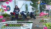 FULL Sinetron Ganteng Ganteng Serigala Returns Eps 13  | Ariel Tattum Channel GGS Returns