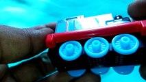 Thomas And Friends - SURPRISE Train Toy Thomas and Friend engine - THOMAS AND FRIENDS ENGINE