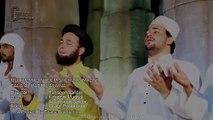 Naat Sharif - Tala Al Badru Alaina HD Video Teaser - Muhammad Naeem Shehzad Madni - New Naat Album [2015]