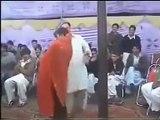 Funny Pakistani wedding video Funny Pakistani Clips New Full Totay jokes punjabi _ Tune.pk,funny wedding,punjabi funny wedding