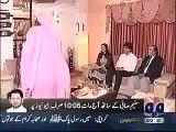 Pakistani Cricketers Wedding Funny Video Funny Pakistani Clips New Full Totay jokes punjabi urdu _ Tune.pk
