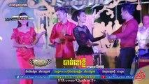 [HD] Khmer Surin, Khmer New Year Song