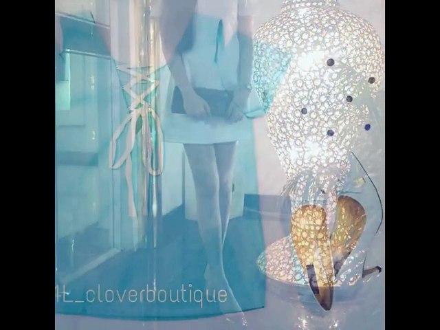 Chuyên May gia công váy đầm cao cấp số lượng ít cho các Shop thời trang 0909459234 | Godialy.com