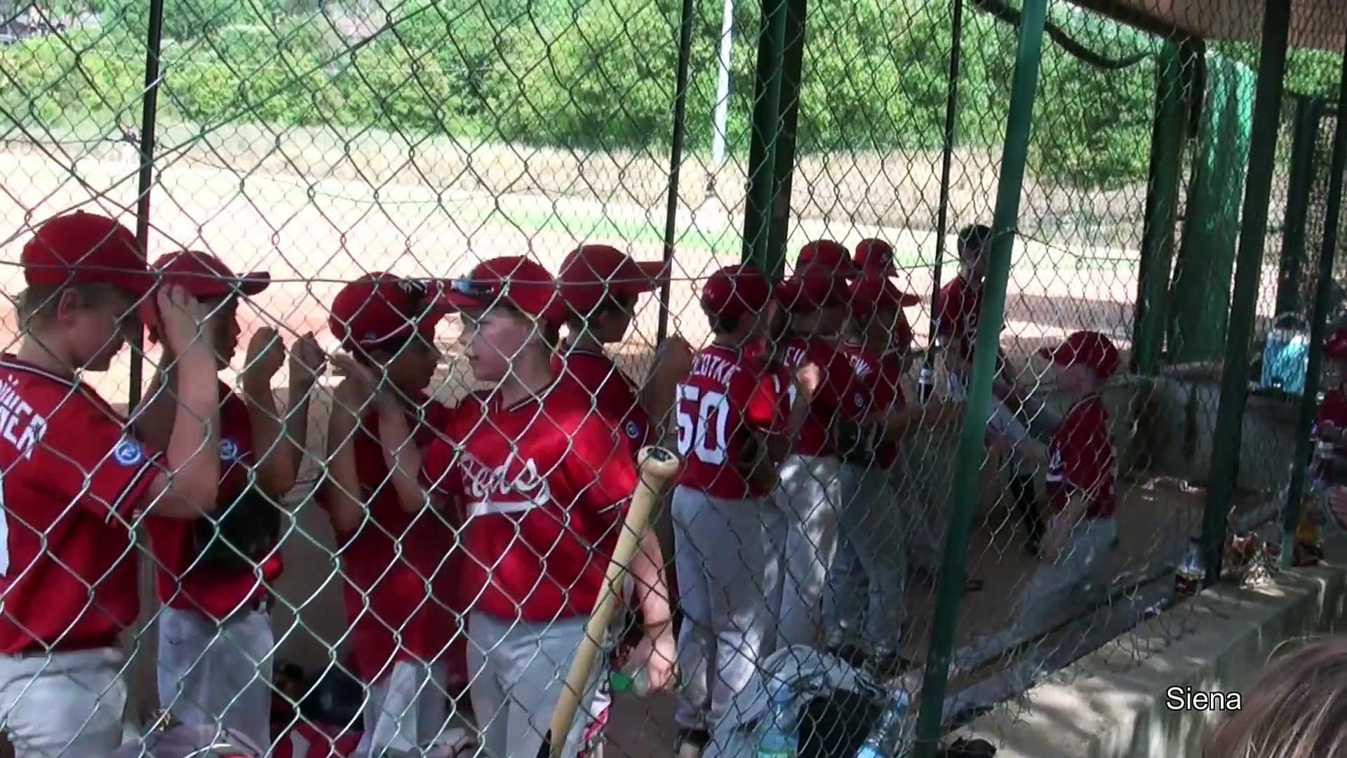 Highlights – Ragazzi Baseball Arezzo (14)