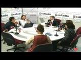 Crónica Rosa: Pataleta en 'El País' con Vargas Llosa - 26/10/15