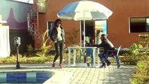 STONE  ft SAMOANN  -   Ianao Irery Ihany   (gasy HD 2015)