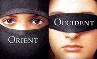 Comprendre l'Empire En Syrie - L'Attaque Chimique sous faux drapeau