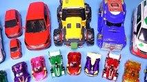 CarBot cars 헬로카봇 터닝메카드 또봇 카 장난감 MeCard TOBOT Hello CarBot tr
