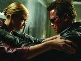 Bande-annonce : Terminator 3 : Le soulèvement des machines