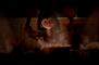 Bande-annonce : 108 Rois-Démons - Teaser (VF)