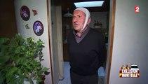 """Accident mortel à Puisseguin : """"Ça va très vite"""", témoigne l'un des rares rescapés"""