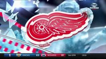 NHL Debuts Goals 2015\2016 – Rookie Tribute
