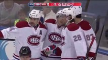 Montreal Canadiens Vs Buffalo Sabres. October 23, 2015. (HD) STREAK CONTINUES!