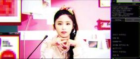 Fancam-[EXID(이엑스아이디)] 아예 (Ah Yeah)  [Official MV]