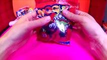 Gomitas Mogul Moras - Gummy Mogul Jelly Berries