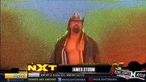 WWE NXT 21 October 2015 Highlights - wwe nxt 10-21-15 highlights -