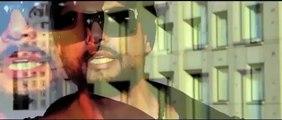 Bohemia - Sansaar - Speedy Singhs - Full Video - Punjabi Songs