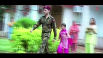 Ab Tumhare Hawale Watan Sathiyo Full Song HD