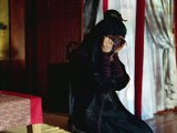 The Assassin 2015 HD Movie Trailer 1 - Hou Hsiao-Hsien