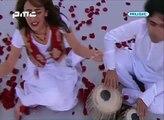 Noosh Afarin Nazanine Ashegh