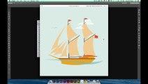 Create Ship in  illustration _ Learn Illustrator CC _ Adobe TV