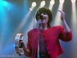 Dodo & The Dodos - Hvis Det Blir - Live 1988