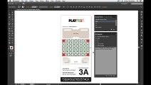 Create CSS-based web graphics _ Learn Illustrator CC _ Adobe TV