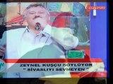 Zeynel Kuşcu -- Cennetine Giresim Var
