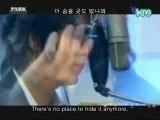 MV Lee Jun ki One Word English subbed