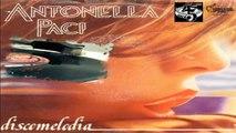Disco Melodia/Eco - Antonella Paci 1978  (Facciate:2)