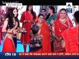 Pragya ke Samne Aayi Alia aur Raja ki MiliBhagat jise Dekh Pragy areh gayi Dang