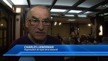 D!CI TV : La classe 65 s'est retrouvée pour un grand repas au Pavillon Carina à Charance