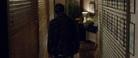 Knock Knock Movie CLIP - At the Door (2015) - Keanu Reeves, Lorenza Izzo Thriller HD