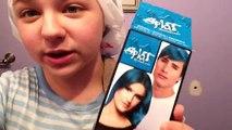 hair dye at home hair dye for dark hair