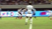 Paulo Dybala Debut for Juventus - Individual Highlights vs Lazio (08 08 2015)