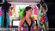 Picking up Hot Girls! Bald vs. Hair Pick Ups Social Experiment
