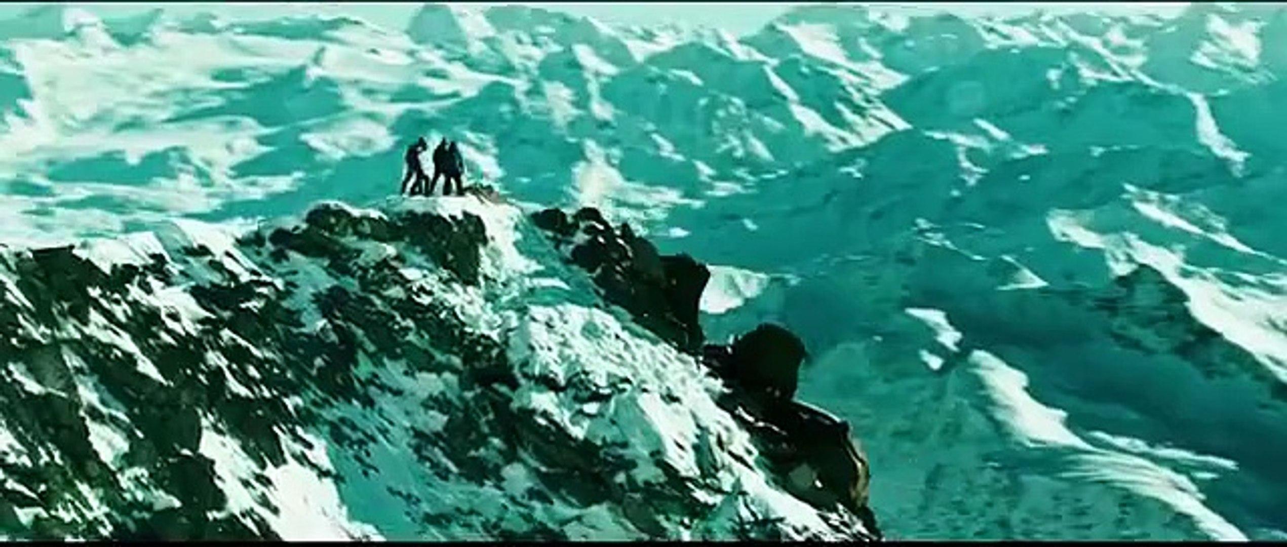 movies trailer coming soon new movies trailer hindi 2014