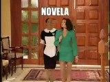 O que queremos? Assistir novelas mexicanas!
