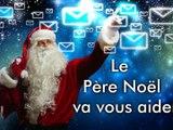 Avec le Père NOEL on va vous aider sur le web avec les réseaux sociaux  avec des videos et vos infos MiniPost pour trouver des nouveaux clients qui cherchent des cadeaux et idées pour les fêtes de fin d'année pour noël et nouvel an de 2015