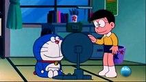 Doraemon ~ El Efecto Boomerang (Castellano Español)