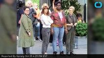 'Ghostbusters' Backlash Bummed Out Kristen Wiig