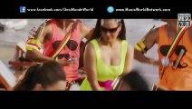 Dil Kare Chu Che - Remix (Full Video) Singh Is Bliing   Akshay Kumar, Amy Jackson, Lara Dutta    Meet Bros, Labh Janjua, Anusha Dandekar   New Song 2015 HD