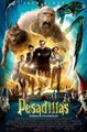 Pesadillas Pelicula Completa Streaming HD (2015)